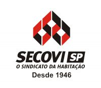 Secovi – SP